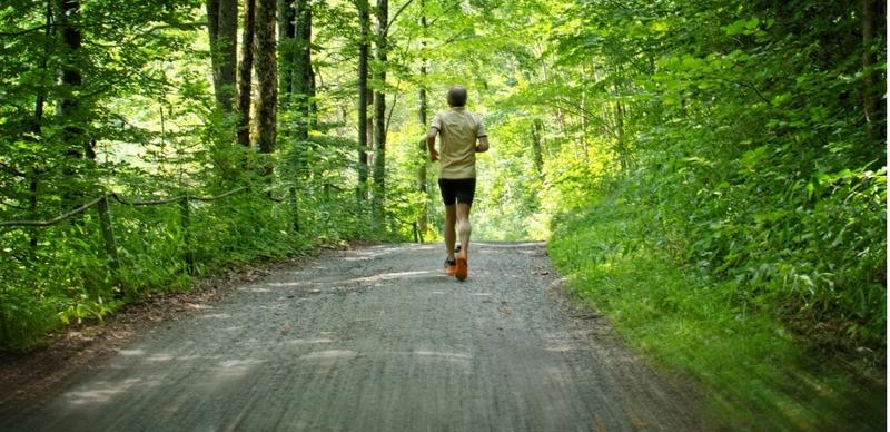 running-5
