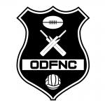 ODFNC logo