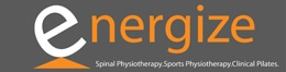 Energize Physiotherapy and Clinical Pilates